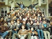 希望ヶ丘☆2008年