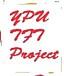 YPU TFT PROJECT