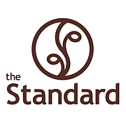 【 the Standard 】