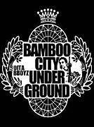 bamboo city underground