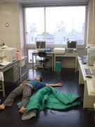 後藤研究室 10期生