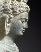 原始仏教派