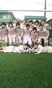 名古屋国際サッカー部