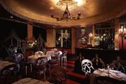 Restaurant TABLEAUX