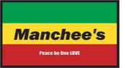 Manchee's