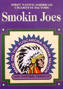 Smokin Joes