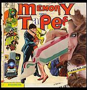 Memory Tapes