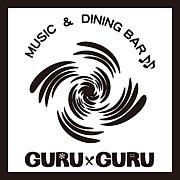 GURUGURU  音のある空間
