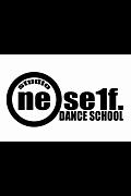 広島★STUDIO one self.★ダンス