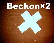 Beckonx2