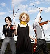 かわちながの世界民族音楽祭