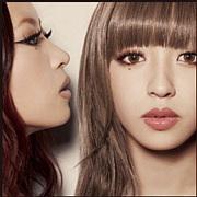\YU-A  2 Girls Live Tour/
