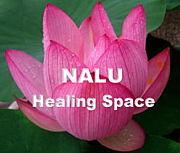 Healing Space*NALU