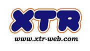 XTR(エクストラ)