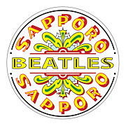 札幌 BEATLES