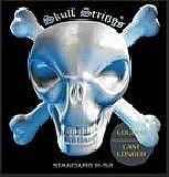 Skull Strings