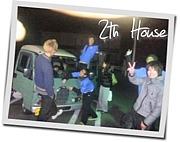 ★2th House★