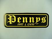 PENNYSペニーズ(立正大学)