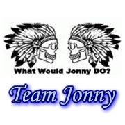 Team Jonny