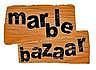 marble bazaar shop