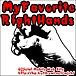 MyFavoriteRightHands