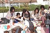 名古屋産業(短期)大学