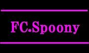 FC.Spoony