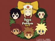 Tales of Fandom