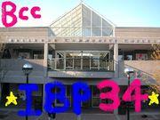 BCC IBP34期生