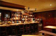 Bar Nick's