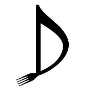 Deliverhythm/デリバリズム