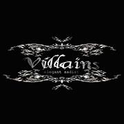 Villains ヴィランズ