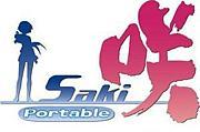 ゲーム版 咲-Saki- PSP