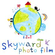 skyward photo film