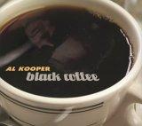 ブラックコーヒー black coffee