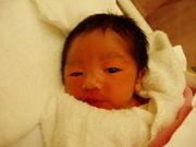 2006年4月5日生まれ♡
