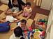 2008年1月出産初ママ★札幌
