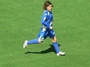 澤田由佳 #7
