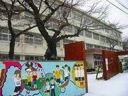 北九州市立深町小学校