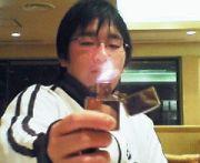 中津〜あぁ、青春〜