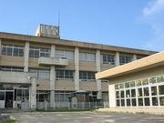 桔梗が丘南小学校
