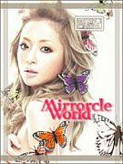 *Mirrorcle World*浜崎あゆみ*