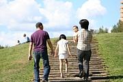 子育て・親育て in 札幌/北海道