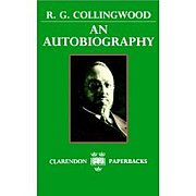 R.G. Collingwood