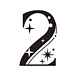 12月2日 生まれ【マイミク】