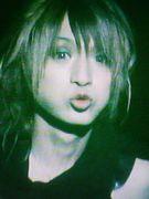 蛸咲人(^ ゚ 8 ゚ ^)