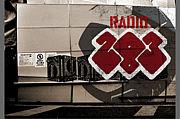 Radio 283