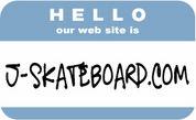 J-Skateboard.com