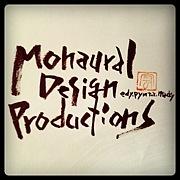 Monaural design productions