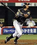 福田秀平選手を応援してます!